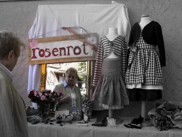 uro4_Rosenrot
