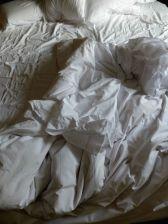 He_Spuren IV Bett