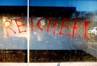 He_Spuren V Reicher